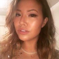 Angella Nguyen