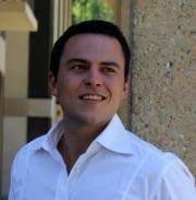Antoine Bru