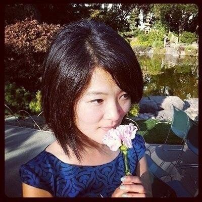 Jules Cheung