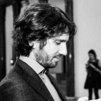 Fabio Biccari