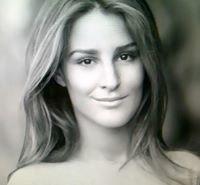 Lucrezia Bisignani