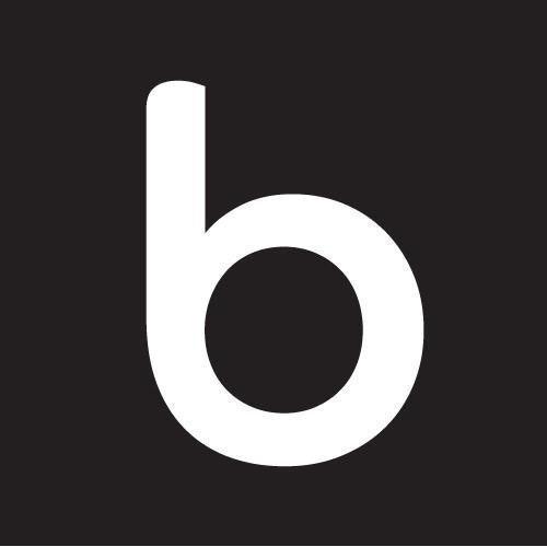 Breakthemold.co.uk