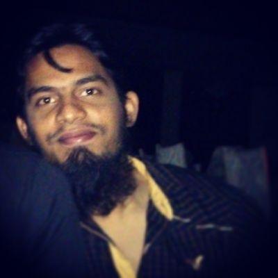 Muhammad Azaz Qadir