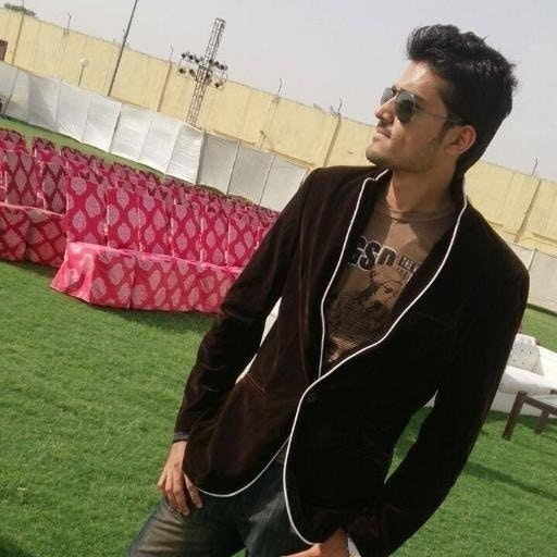Saud Razzak
