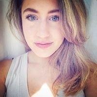 Giani Lucie