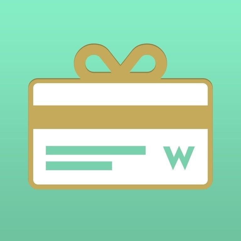 Wonder Technologies