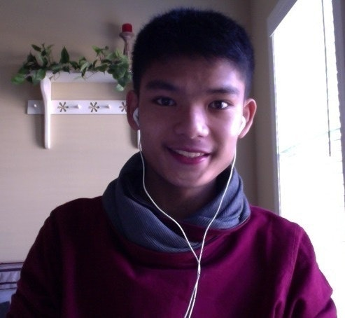 Vincent Ngo