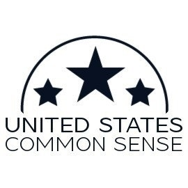 US Common Sense