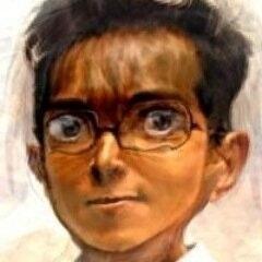 Munindra Khaund