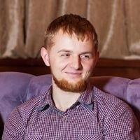Artem Kuzmenko