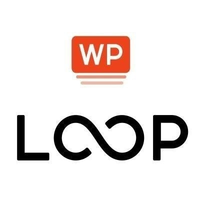 WP Loop