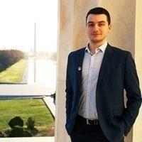 Roman Melnyk