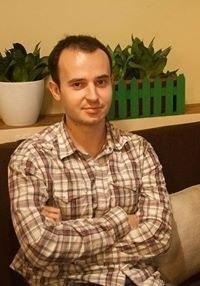 Tony Medviediev