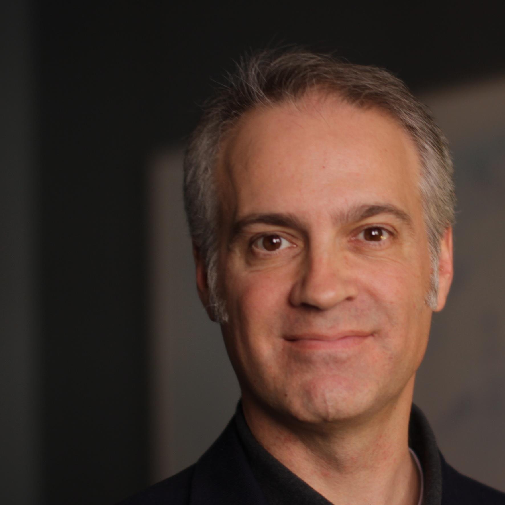 Paul Bottino