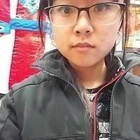Xiaofan Fang