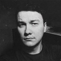 Dima Panov