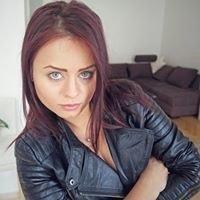 Ania Klaudia