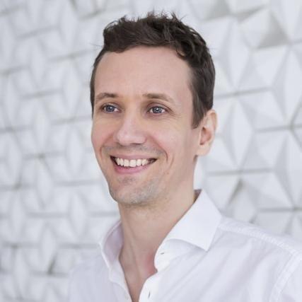 Christophe Laguet