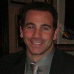 Pete Jabbour