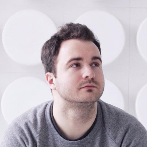 Alex Murashko