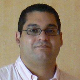 Axel Rivera