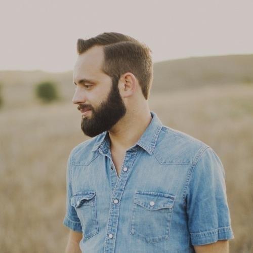 Aaron Dodson