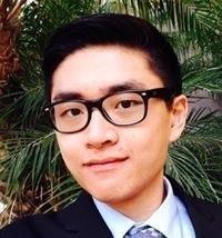 Edwin Lai
