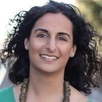 Shereen Kassam