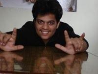 Arjun Satya