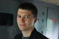 Svyatoslav Elizarov