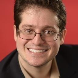Craig Montuori