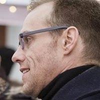 Markus Deuerlein