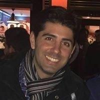 Gonzalo Torres Porta