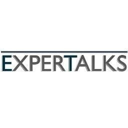 EXPERTALKS
