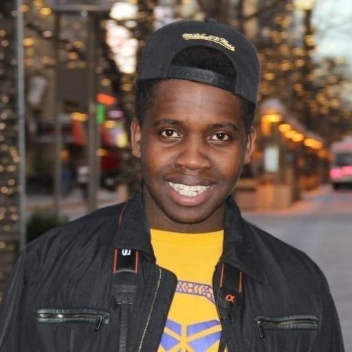 Aleckson Nyamwaya