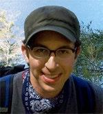 Ryan Goldman