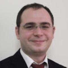 Kris Shkodrani