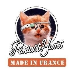 Product Hunt France