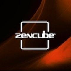 Zencube