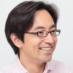 Ken Nishimura / 西村賢