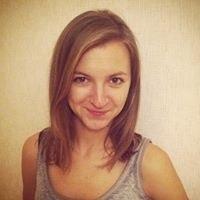 Tanya Belinskaya