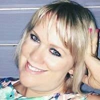 Carol Mc Keon