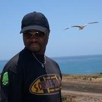 L Christian Amougou