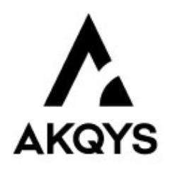 AKQYS, Luggage Loss & Theft Protection