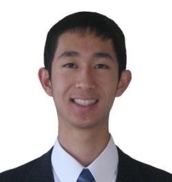 Carl Kangming Gao