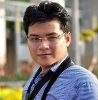 Nguyen Manh Quoc Anh