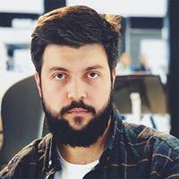 Mikael Geletsyan