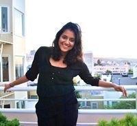 Janita Chalam