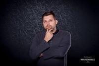 Tomáš Koláček