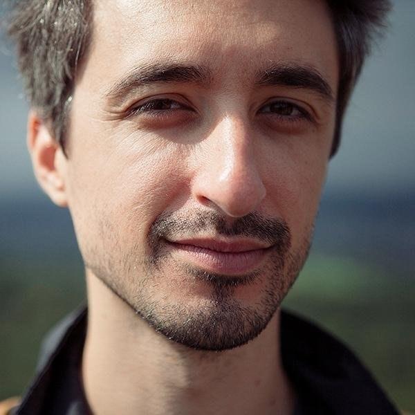 Marco Paccagnella